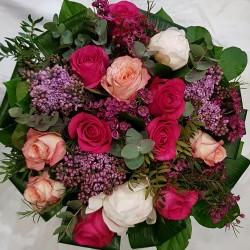 Bouquet Suzy