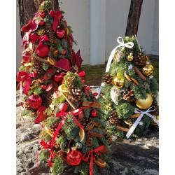 Weihnachtsbaum-60cm