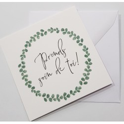 mini carte simple -Prends...